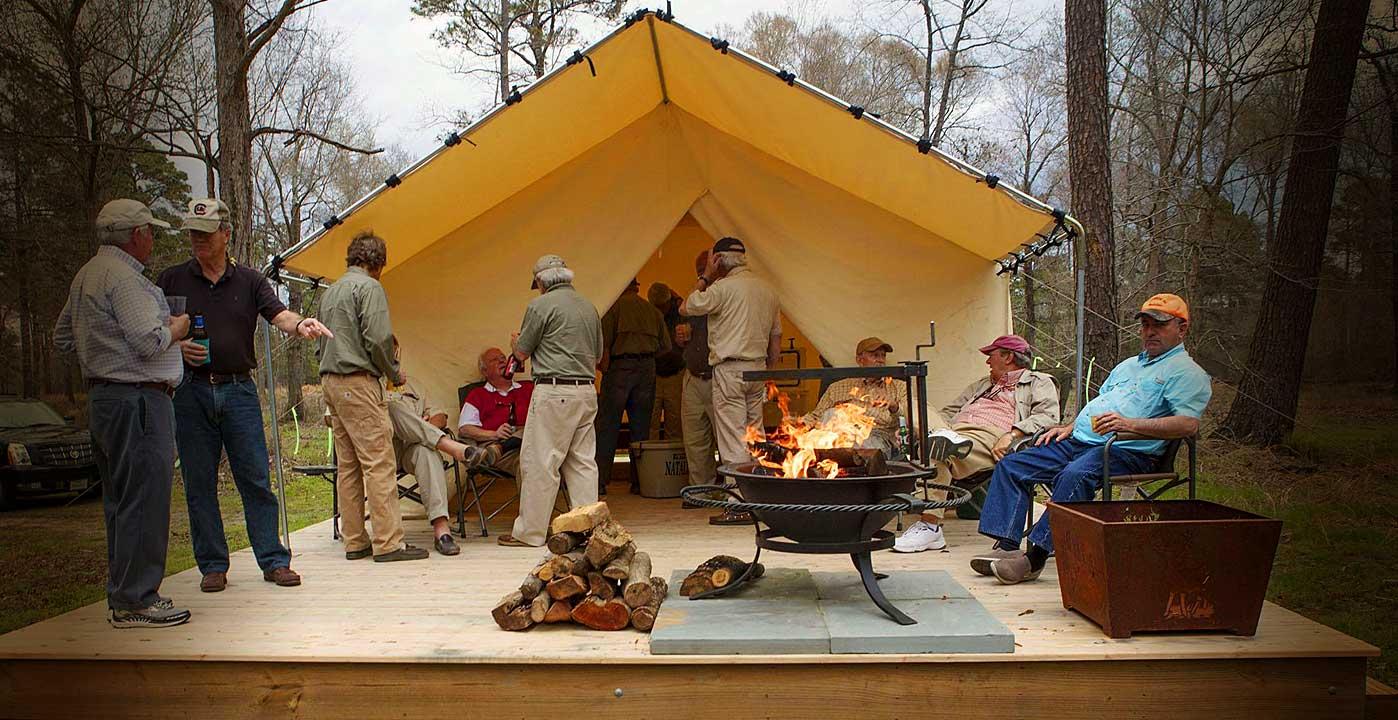 Thursday_Tent